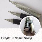 10мм2 16мм2 25мм2 35мм2 50мм2 накладных алюминиевого кабеля ABC