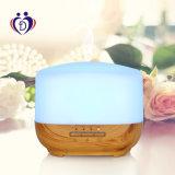 Difusor do aroma de DT-1651A 500ml mini