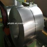 Heißes BAD galvanisierter Eisen-Stahlring