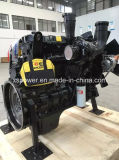良質の構築のためのCumminsdiesel Engineqsz13-C475 (EUはIiiaを上演する)