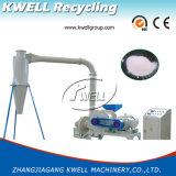 Pulverizador de reciclaje de alta tecnología del PVC/fresadora plástica/máquina de pulir plástica