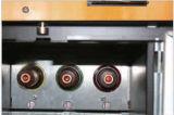 24кВ 630А эпоксидная смола II Тип КРУ Втулка