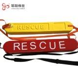 Boa Lifesaving all'ingrosso di salvataggio di prezzi XPE da vendere