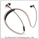 930 draadloze Bluetooth 4.1 de Stereo Handsfree Oortelefoon van Sweatproof van Sporten