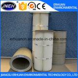 De Patroon van de Filter HEPA voor de Industriële Filter van het Stof