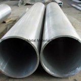 O SUS836L Flange de Aço Inoxidável SUS836L Tubo de Aço Inoxidável de fio de aço inoxidável.