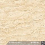 Mattonelle di pavimento Polished di marmo lustrate della stanza da bagno della porcellana del materiale da costruzione (VRP8W801, 800X800mm)