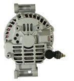 Альтернатор на Mazda 6, Lf18-18-300, Lfy8-18-300r, A3tg0081, Lf1818300, Lfy818300r