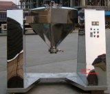 Quadratische kegelförmige Mischer-Mischmaschine