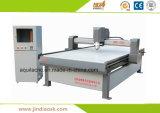 선전용 1325 5kw Water-Cooling 단 하나 스핀들 CNC 대패 중국