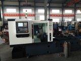 이음새가 없는 실린더를 위한 기계를 형성하는 CNC 스레드