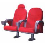 Asiento de la reunión, sala de Presidencia, Salas de Cine de asientos asientos presidencia (S21E)