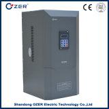 삼상 입력 단일 위상 산출 AC 드라이브 VFD