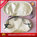 Custom печати одноразовые бис размер маски сна глаз