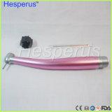 Zahnmedizinisches Hochgeschwindigkeitshandpiece Hesperus