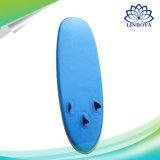 De opblaasbare Tribune van de Surfplank op de Raad van de Peddel voor Branding/het Surfen