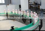 Автоматическая питьевой воды расширительного бачка заполнение бутилирования механизма по 500 мл 1500 мл