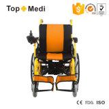 Цены кресло-коляскы электричества здоровья Medica для неработающих и с ограниченными возможностями людей