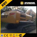 Excavatrice de chenille de la tonne Sy365c de Sany 36 à vendre