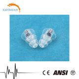 Superventas de alta calidad de la música de los audífonos de tapones de oídos