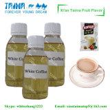 Табак Xian сконцентрированный Taima приправляет флейворы /Mint/флейворы плодоовощ/для жидкости e