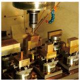 압축 공기를 넣은 빠른 물림쇠 (3A-100022)를 위한 a-One 정밀도 기본 격판덮개