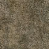 Mattonelle di pavimento opache della cucina di rivestimento di stile antico all'ingrosso della Cina delle mattonelle del Home Depot