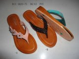 Верхний ПВХ обувь исключительно Pcu