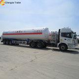 高品質の販売のための低温学の液化天然ガスの貯蔵タンク