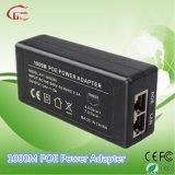 Stromversorgung 220V Wechselstrom Energien-Adapter zum Gleichstrom-12V2a 24V 1A 48V 0.5A Poe