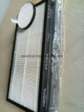 H14 HEPA Filter für Luft-Reinigungsapparat