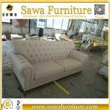 الأريكة & كرسي تثبيت/أريكة أريكة و [لوف ست]