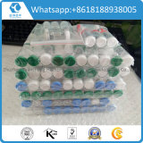 Epithalon  Bodybuilding-Hormon-Peptid-Puder Epitalon 10mg/vial