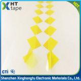 3D印刷Pi Polyimideの高温シリコーンの粘着テープ