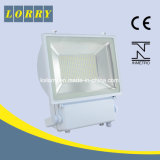 Roburst LEDの洪水ライトKsl-Lfl02200