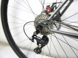 -22 속도 도로 자전거 /Cyclocross Superlight Shimano 105 자전거 (CS7)