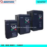 AC automático de frecuencia variable