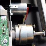 de Printer van de Koffie 220V/110V WiFi/USB met de Eetbare Inkt van 5 Kleuren