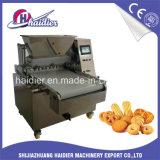 Biscuit de grande capacité Making Machine/machine de biscuit fabriqué en Chine