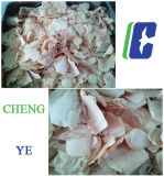 Cortadora de carne congelada/máquina de corte con la certificación CE 600 kg 380V