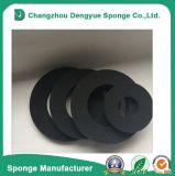 冷却装置使用の通気性のたくわえの新しい開いたセル粗いフィルタースポンジ