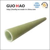 Isolement du tube de la pultrusion FRP (GH G004)