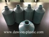 1000ml HDPE/PE Schädlingsbekämpfungsmittel-Flaschen-Kipptyp, der Maschine formend durchbrennt