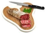 쇠고기를 위한 도마