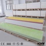 목욕탕 벽면을%s 대리석 패턴 단단한 표면