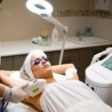 FDA одобрил Shr волос IPL и угри шрамы снятие IPL