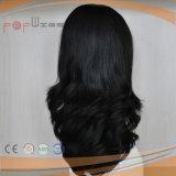 Bella parrucca allentata dei capelli umani dell'onda (PPG-l-01829)