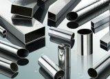 De sanitaire Montage van de Pijp van de Klem van de Metalen kap van het T-stuk van de Unie van de Elleboog van het Roestvrij staal Dwars