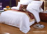 Горячая продажа пять звезд хлопка кровать в мастерской / одеялом крышка / кровать/Подушка& Pilloe горячеканальной системы в случае