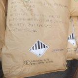 Koop Paradichlorobenzene Pdcb 99.8% (CAS 106-46-7) van de Fabriek van China